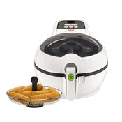 Tefal Actifry fritteuse FZ751W17 onderdelen