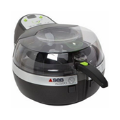 Seb Actifry fritteuse GH800000 onderdelen