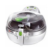 Seb Actifry fritteuse GH800200 onderdelen