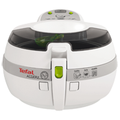 Ersatzteile für Tefal Fritteuse Actifry Snacking