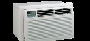 Klimaanlage Ersatzteile und Zubehör