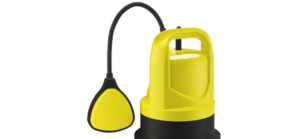 Wasserpumpe Ersatzteile und Zubehör