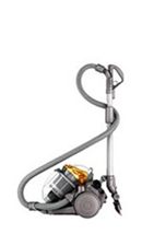 Dyson DC19 Staubsauger Modelle