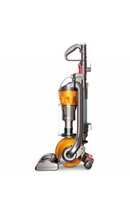 Dyson DC40 Staubsauger Modelle