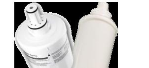 Kühlschrank Wasserfilter