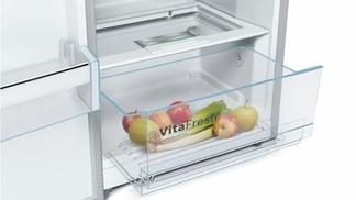 Ersatzteile Bosch Kühlschrank