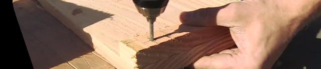 Akkubohrmaschine Ersatzteile und Zubehör