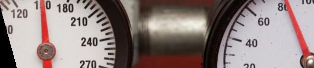 Kompressor Ersatzteile und Zubehör