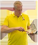 Tipps für Reparatur und Pflege von Haushaltsgeräten