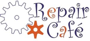 Ersatzteilecenter.de ist stolzer Partner der Stiftung Repair Café
