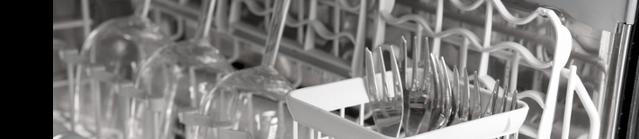 Reparaturtipps für Geschirrspüler, die nicht mehr aufhören zu spülen