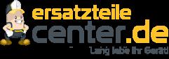Ersatzteilecenter.de