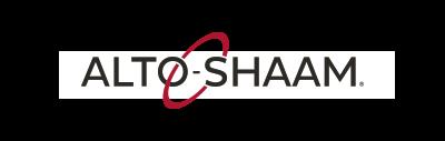 ALTO-SHAAM Ersatzteile