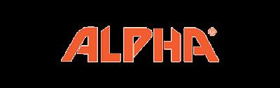 Alpha Tools Ersatzteile