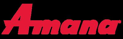 Amana Ersatzteile