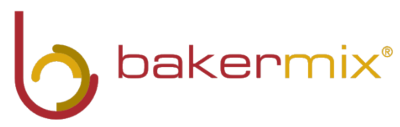 BAKERMIX Ersatzteile