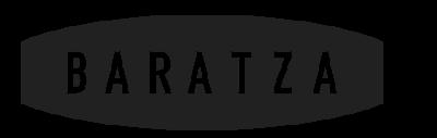 BARATZA Ersatzteile