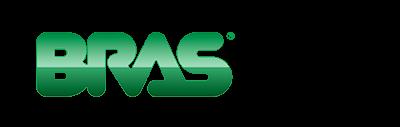 BRAS Ersatzteile