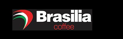 BRASILIA Ersatzteile