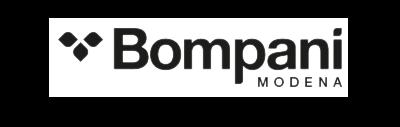Bompani Ersatzteile