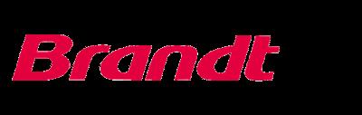 Brandt Ersatzteile