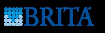 Brita Ersatzteile