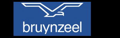 Bruynzeel Ersatzteile