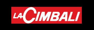 CIMBALI Ersatzteile