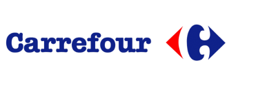 Carrefour Ersatzteile