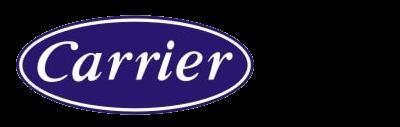 Carrier Ersatzteile
