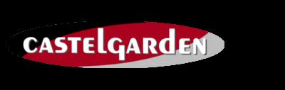 Castelgarden Ersatzteile
