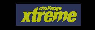 Challenge Xtreme Ersatzteile