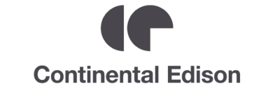 Continental Edison Ersatzteile