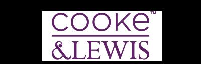 Cooke&Lewis Ersatzteile