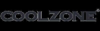 Coolzone Ersatzteile