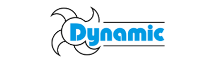 DYNAMIC Ersatzteile