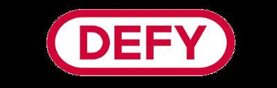 Defy Ersatzteile