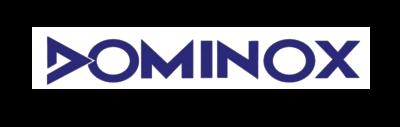 Dominox Ersatzteile