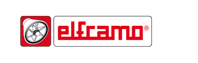 ELFRAMO Ersatzteile