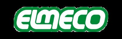 ELMECO Ersatzteile