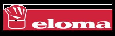 ELOMA Ersatzteile
