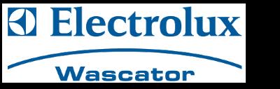 Electrolux Wascator Ersatzteile