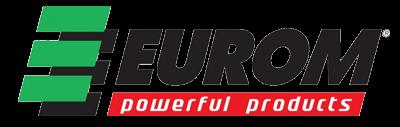 Eurom Ersatzteile