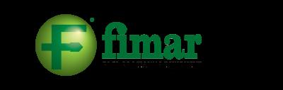 FIMAR Ersatzteile