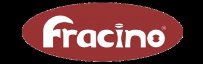 FRACINO Ersatzteile