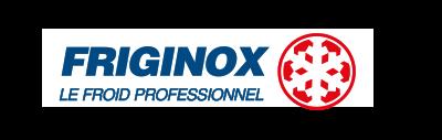 FRIGINOX Ersatzteile