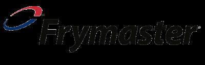 FRYMASTER Ersatzteile