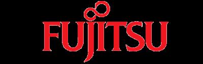 Fujitsu Ersatzteile