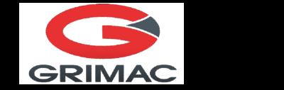 GRIMAC Ersatzteile