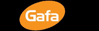 Gafa Ersatzteile